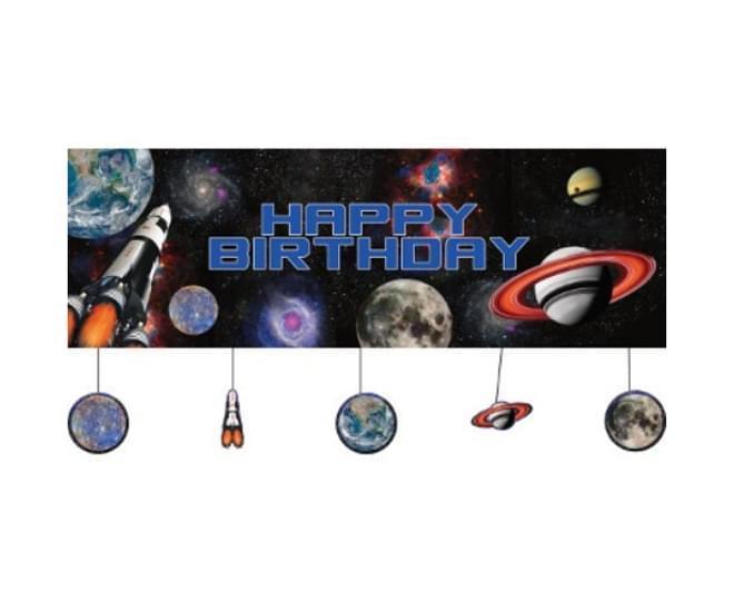 cfp_118437658 logo