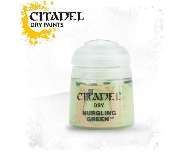 cfp_118842648 logo