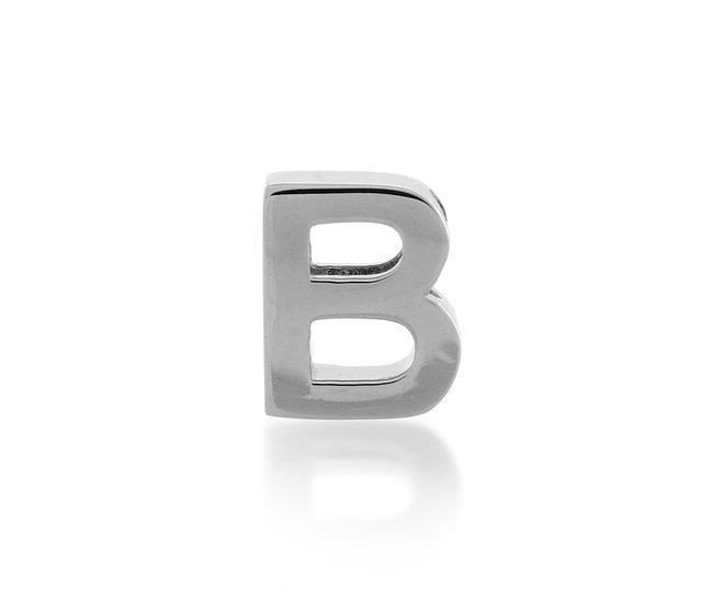 cfp_119015069 logo