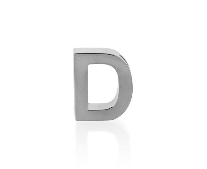cfp_119015075 logo