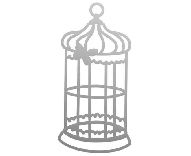 cfp_119015128 logo