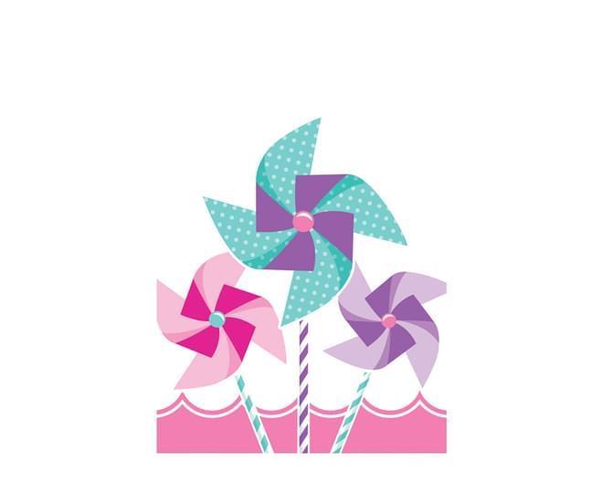cfp_119085636 logo
