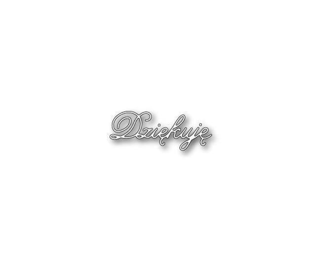 cfp_119198051 logo
