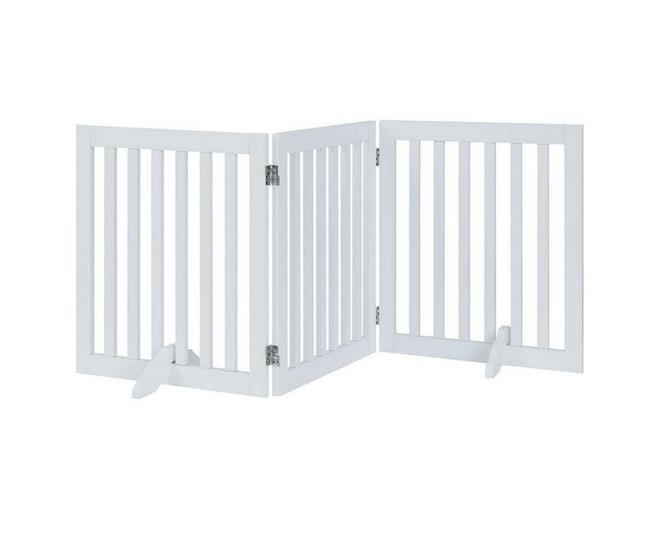 cfp_120699561 logo