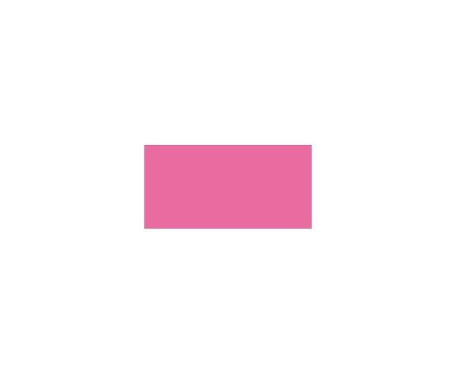 cfp_121330512 logo