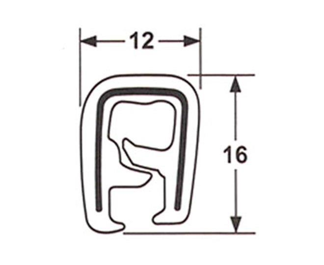 cfp_122963619 logo
