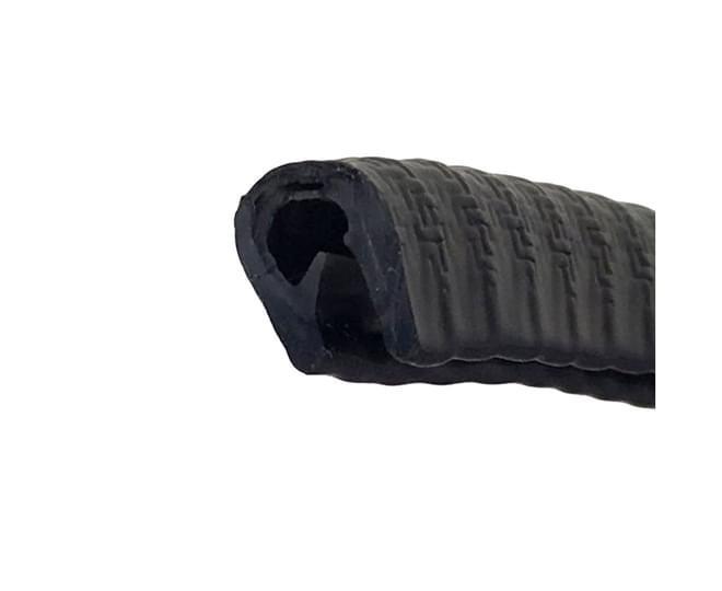cfp_122963622 logo