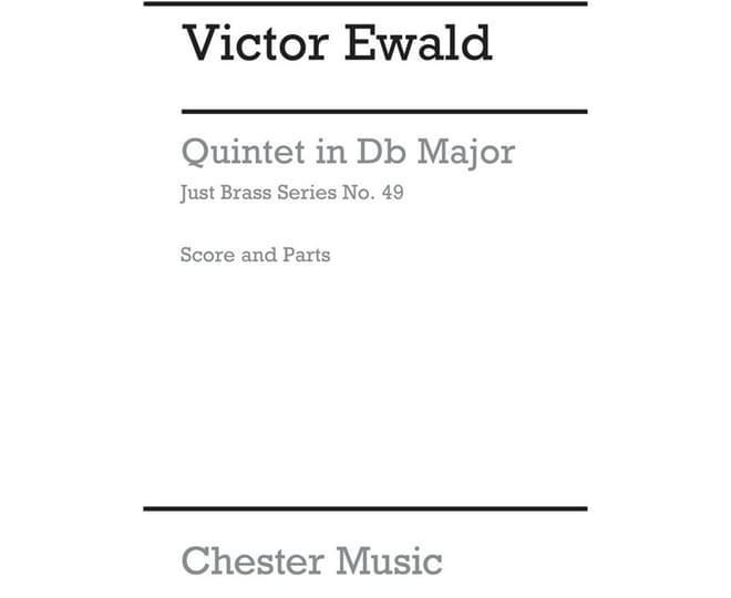 cfp_123266554 logo