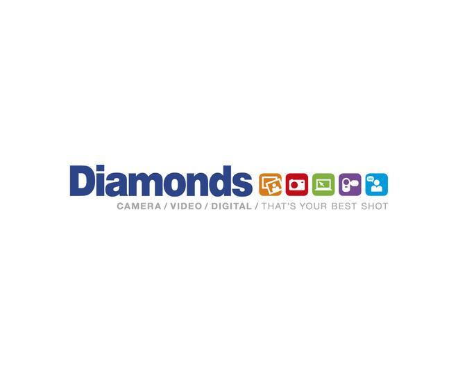 cfp_123927007 logo
