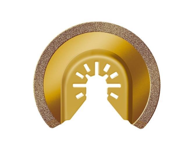 cfp_123928664 logo