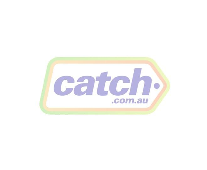 cfp_124888590 logo
