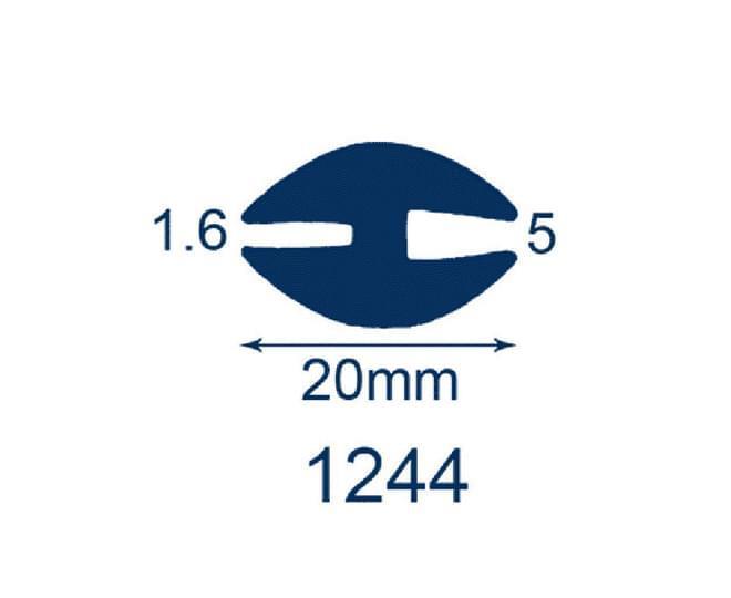 cfp_125114566 logo