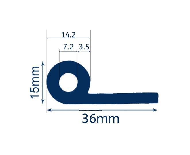 cfp_125114575 logo