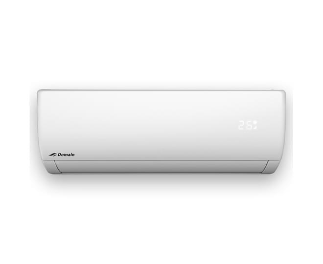 cfp_125115477 logo