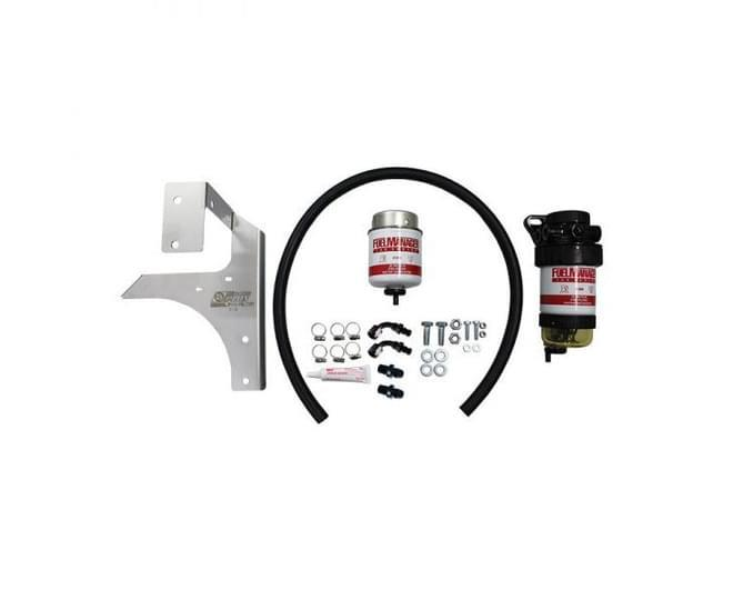 cfp_125247609 logo