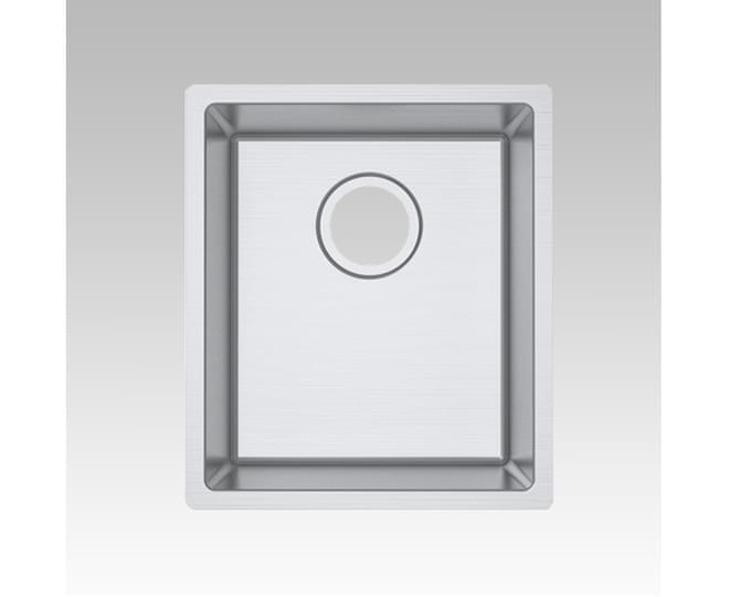 cfp_126519805 logo