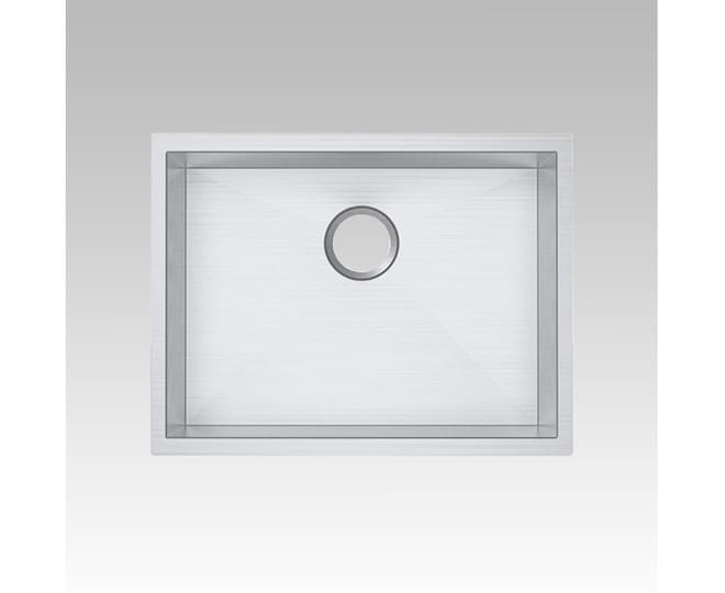 cfp_126519807 logo