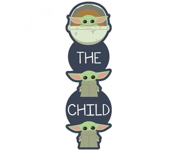 cfp_128411388 logo