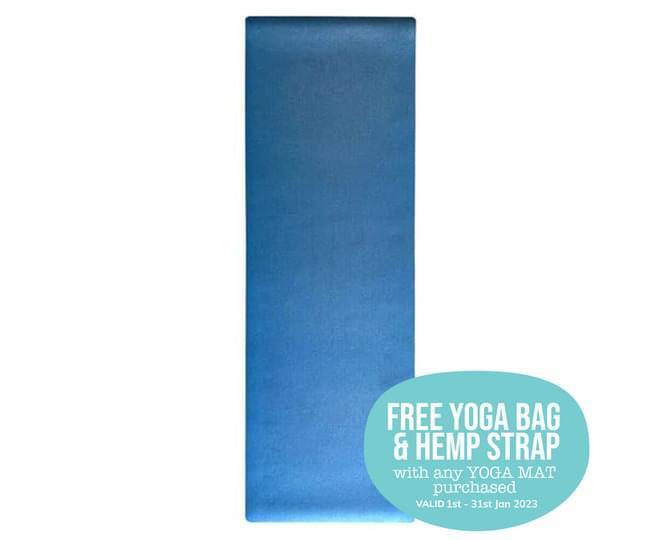 cfp_128623561 logo