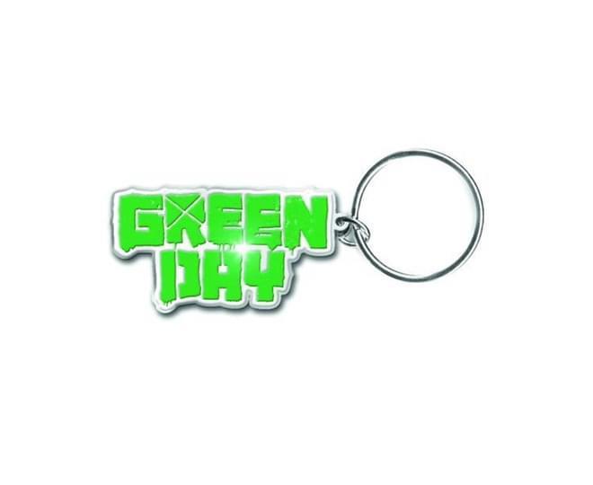 cfp_128942643 logo