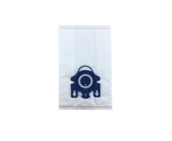 cfp_131679514 logo