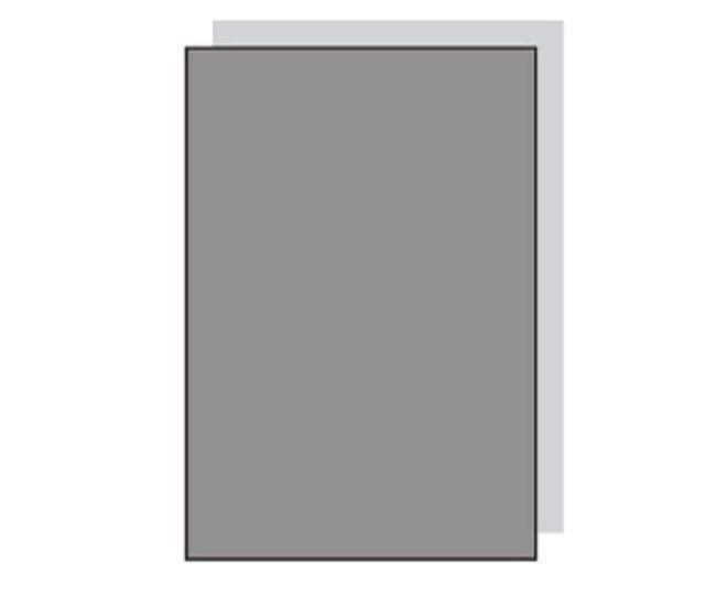 cfp_132117543 logo