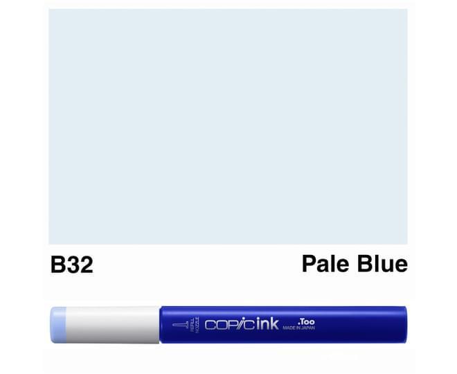 cfp_132288893 logo