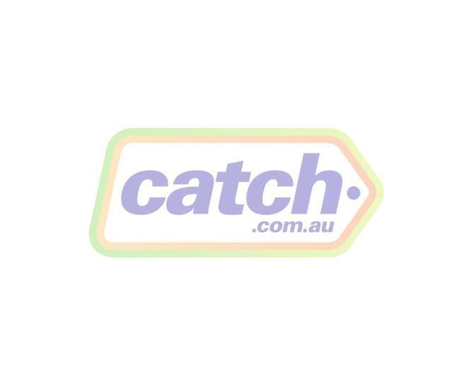 cfp_132748125 logo