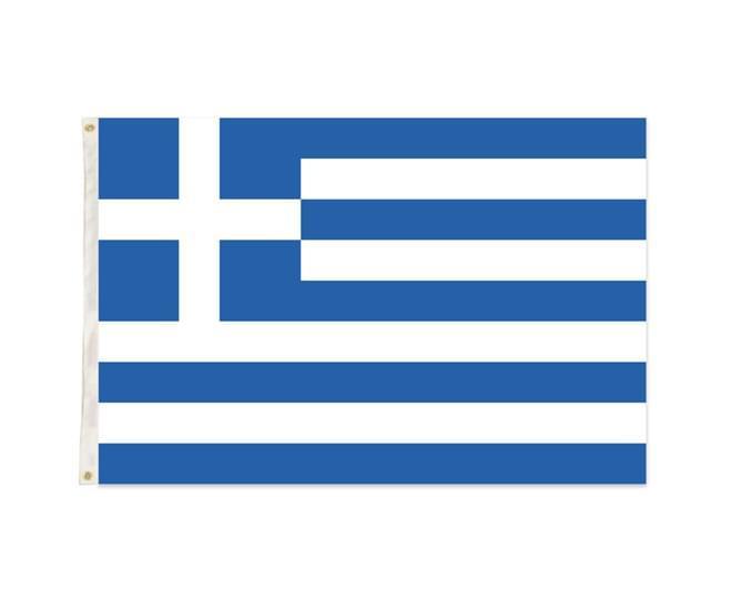 cfp_132944213 logo