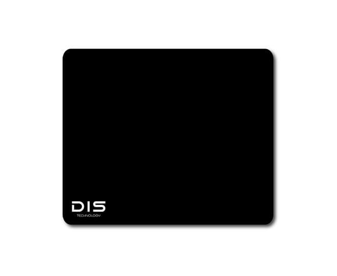 cfp_133319710 logo