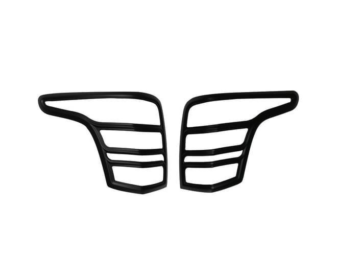 cfp_133361581 logo