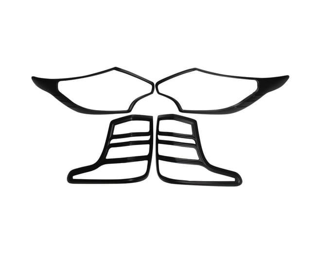 cfp_133361587 logo