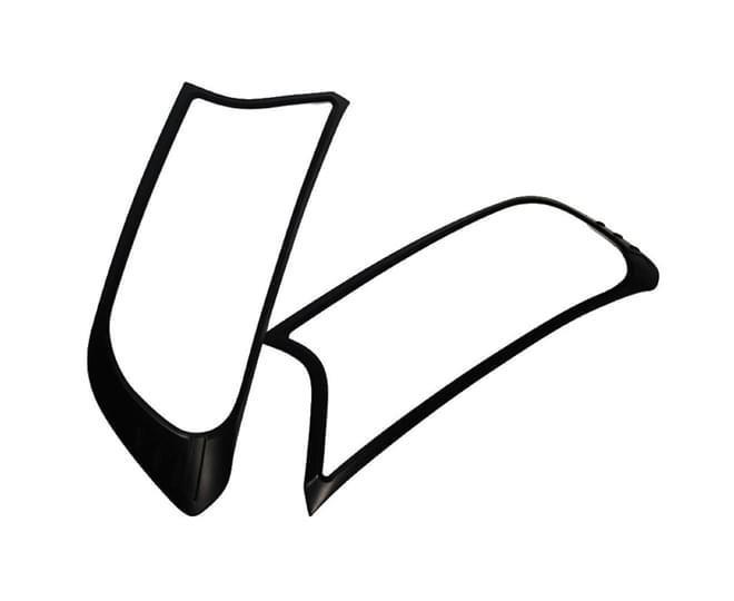cfp_133362299 logo