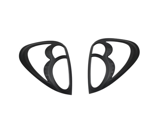 cfp_133362302 logo
