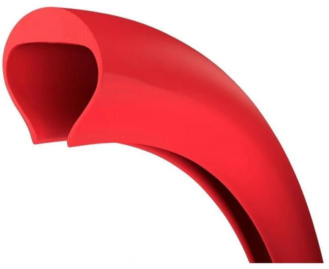 cfp_133597037 logo