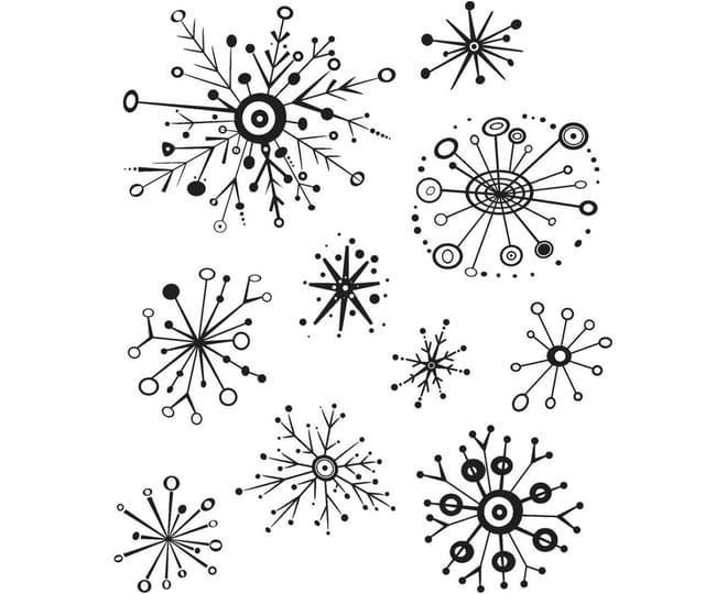 cfp_134003555 logo