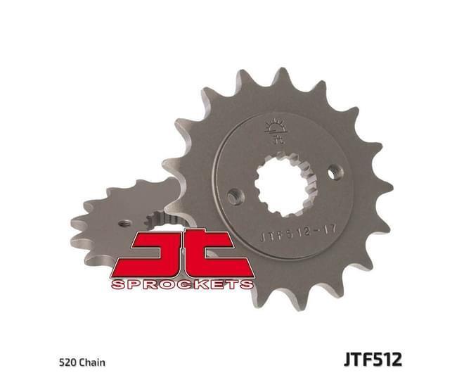cfp_134163542 logo