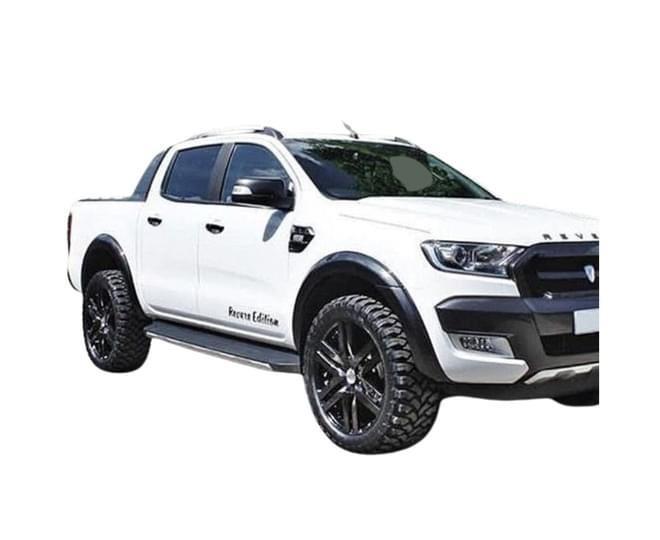 cfp_134528984 logo