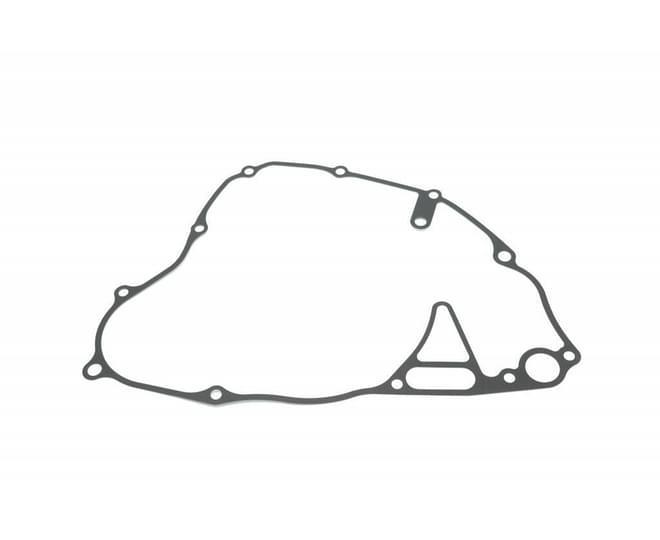 cfp_134566344 logo