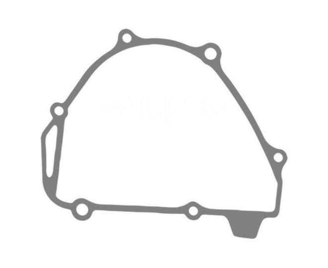 cfp_134566347 logo