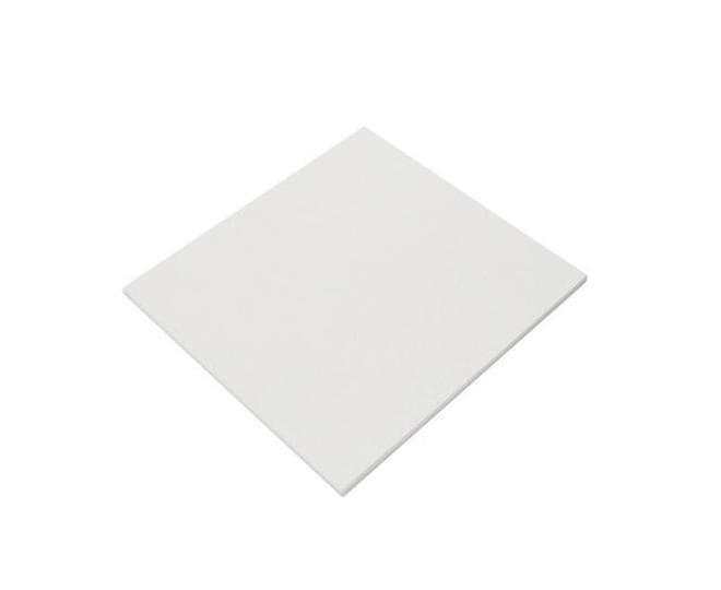 cfp_134882136 logo