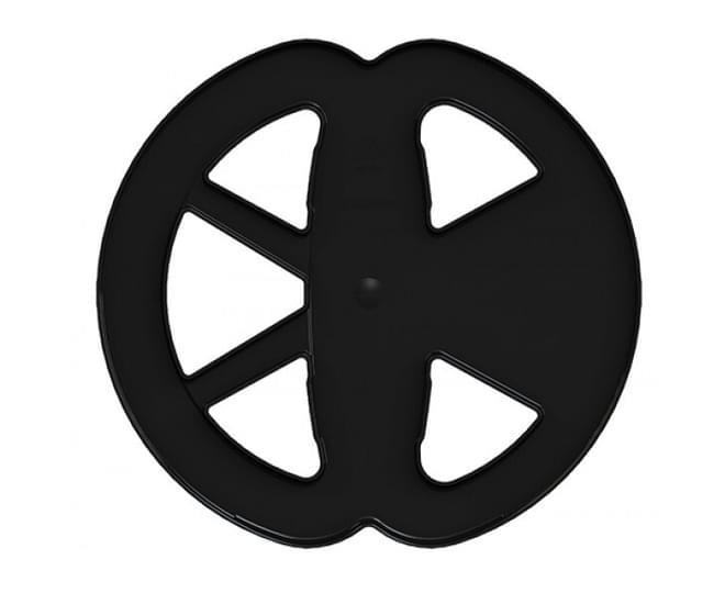 cfp_135136579 logo