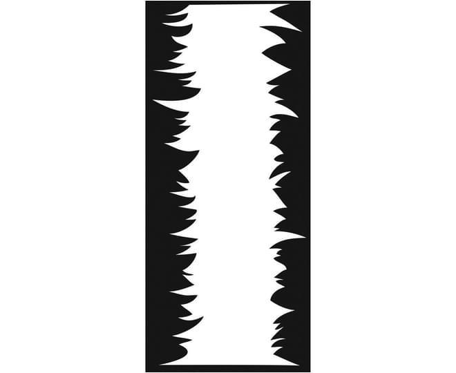 cfp_135141601 logo