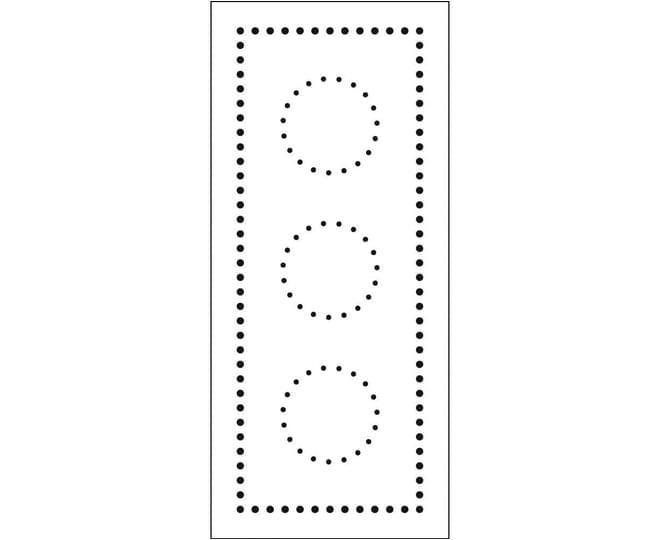 cfp_135141606 logo