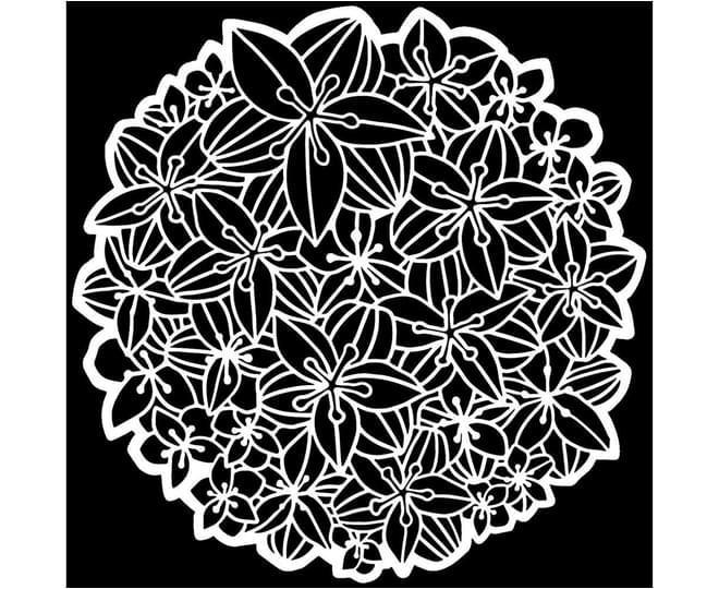 cfp_135141614 logo