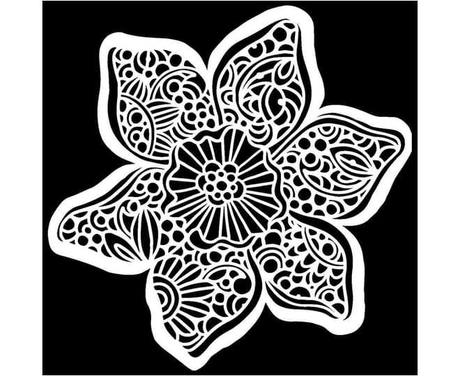 cfp_135141950 logo