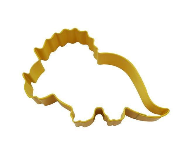 cfp_135390282 logo