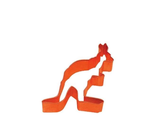 cfp_135390865 logo