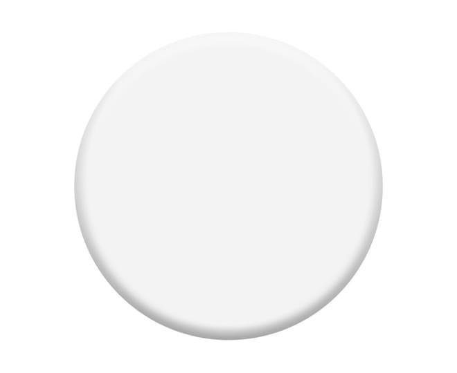 cfp_135538225 logo