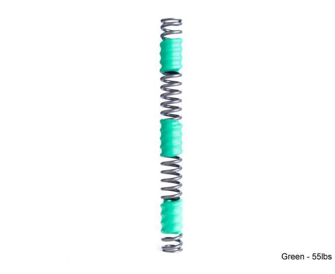 cfp_135729514 logo